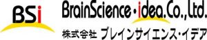 BrainScience・Idea